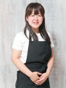 松井 有美
