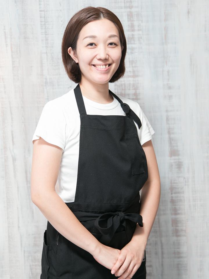 村井 美和子