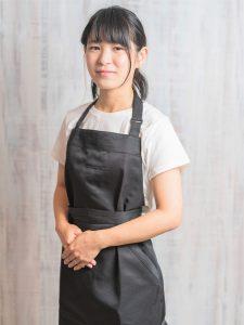 米田 優里