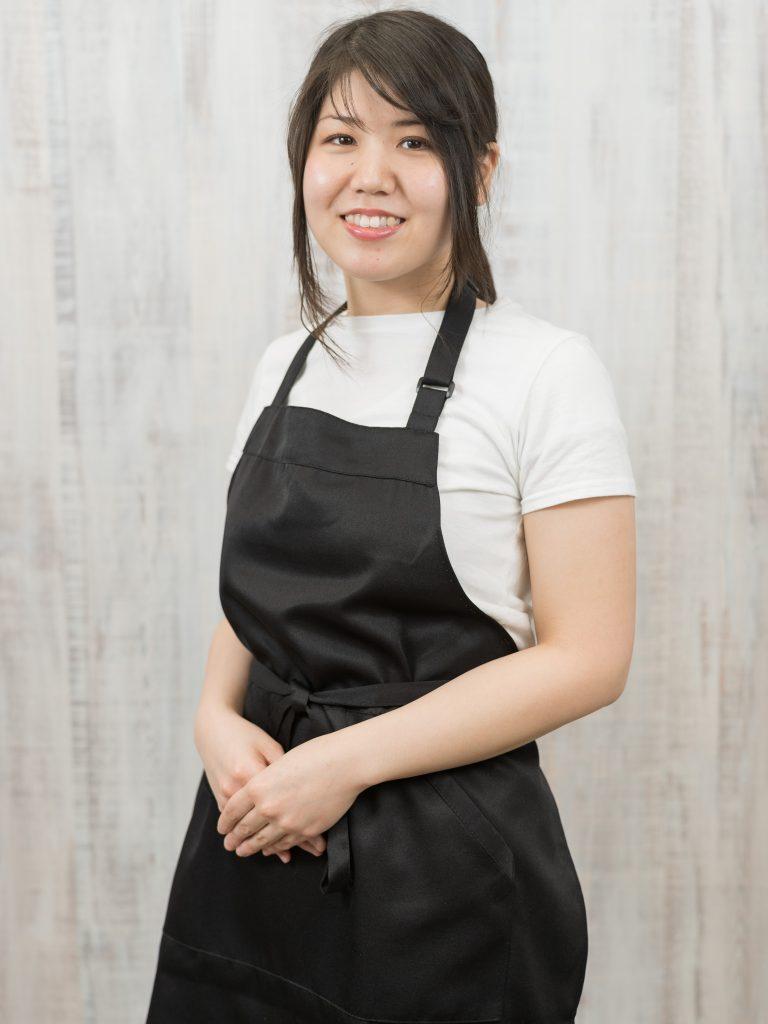 山田祐美子